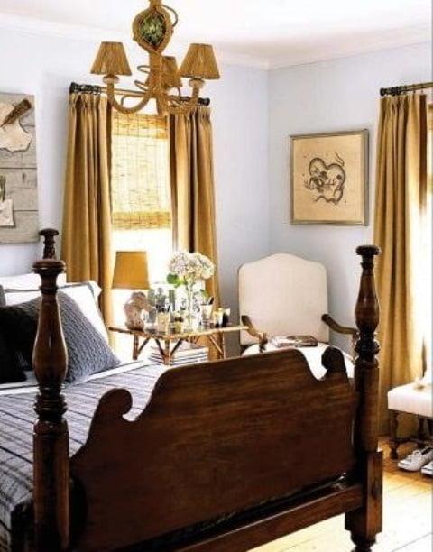 stil-sahibi-erkekler-icin-yatak-odasi-tasarimlari-21