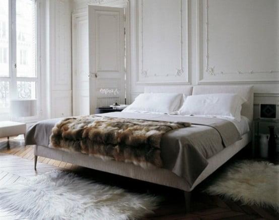 stil-sahibi-erkekler-icin-yatak-odasi-tasarimlari-22