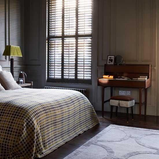 stil-sahibi-erkekler-icin-yatak-odasi-tasarimlari-24
