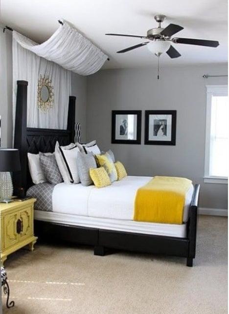 stil-sahibi-erkekler-icin-yatak-odasi-tasarimlari-26