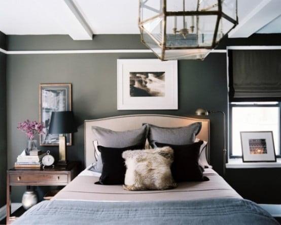 stil-sahibi-erkekler-icin-yatak-odasi-tasarimlari-27