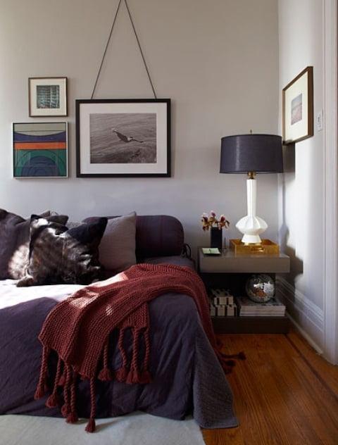 stil-sahibi-erkekler-icin-yatak-odasi-tasarimlari-28