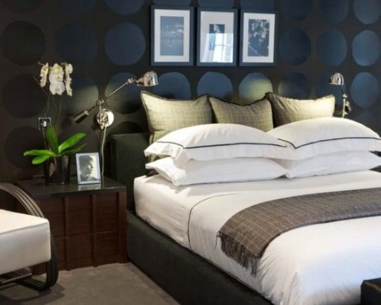 stil-sahibi-erkekler-icin-yatak-odasi-tasarimlari-29