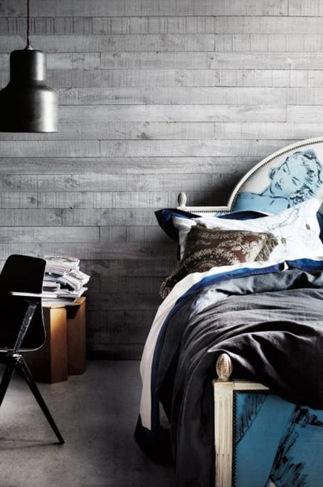 stil-sahibi-erkekler-icin-yatak-odasi-tasarimlari-3