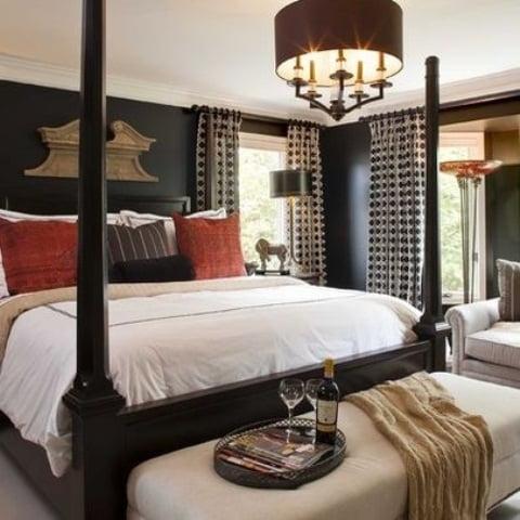 stil-sahibi-erkekler-icin-yatak-odasi-tasarimlari-31