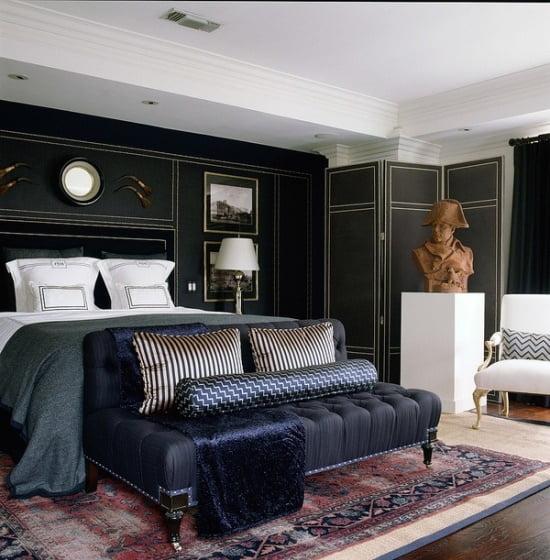 stil-sahibi-erkekler-icin-yatak-odasi-tasarimlari-32
