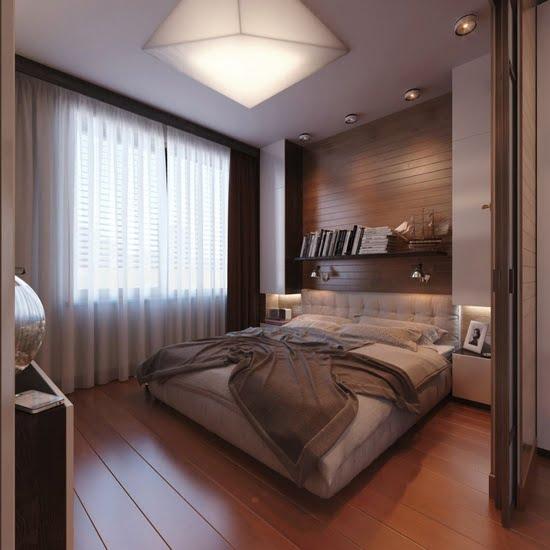 stil-sahibi-erkekler-icin-yatak-odasi-tasarimlari-33