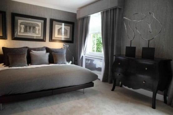 stil-sahibi-erkekler-icin-yatak-odasi-tasarimlari-35