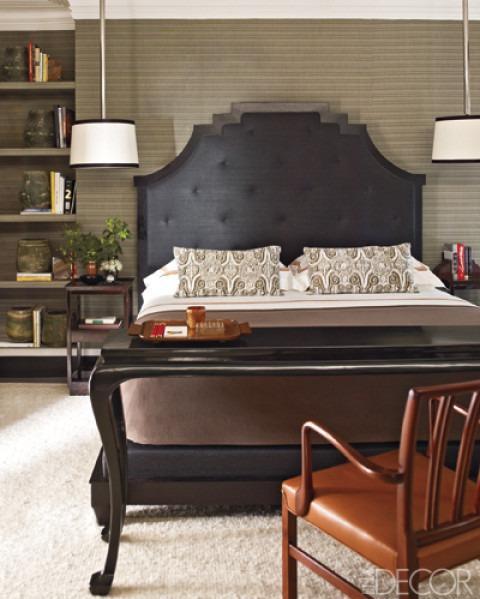 stil-sahibi-erkekler-icin-yatak-odasi-tasarimlari-36