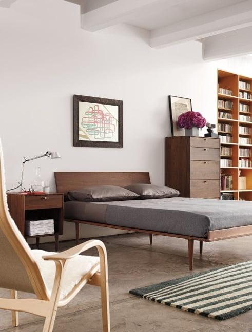 stil-sahibi-erkekler-icin-yatak-odasi-tasarimlari-37