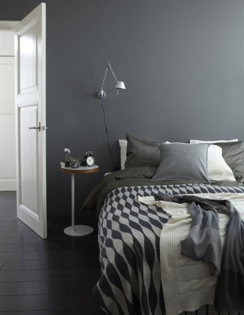 stil-sahibi-erkekler-icin-yatak-odasi-tasarimlari-39