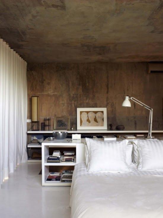 stil-sahibi-erkekler-icin-yatak-odasi-tasarimlari-4