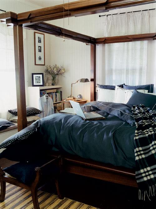 stil-sahibi-erkekler-icin-yatak-odasi-tasarimlari-6