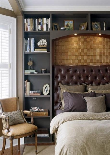 stil-sahibi-erkekler-icin-yatak-odasi-tasarimlari-7