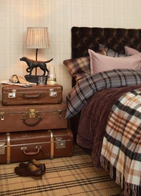 stil-sahibi-erkekler-icin-yatak-odasi-tasarimlari-8