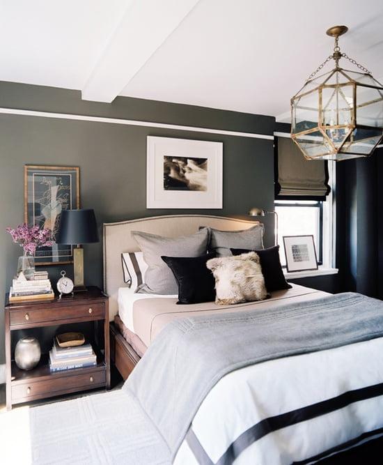 stil-sahibi-erkekler-icin-yatak-odasi-tasarimlari-9