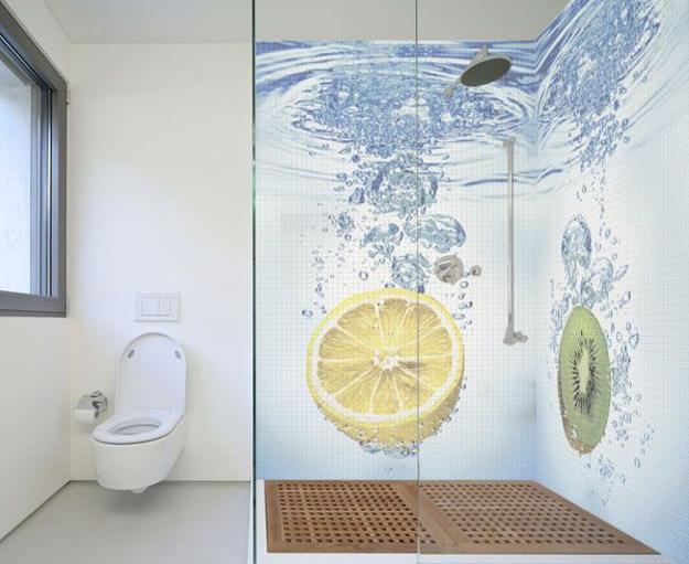 banyo-fayans-dekorasyon-fikirleri-1
