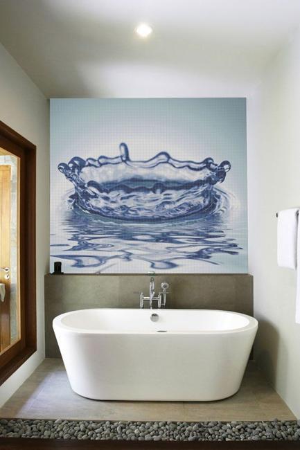 banyo-fayans-dekorasyon-fikirleri-4