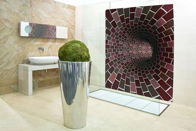 banyo-fayans-dekorasyon-fikirleri-5