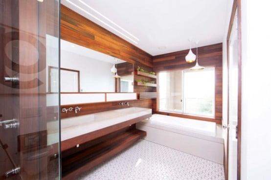banyo-yenilemesi-1