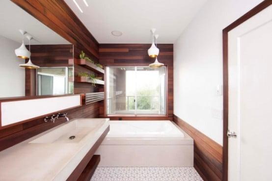 banyo-yenilemesi-2