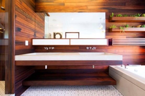 banyo-yenilemesi-3