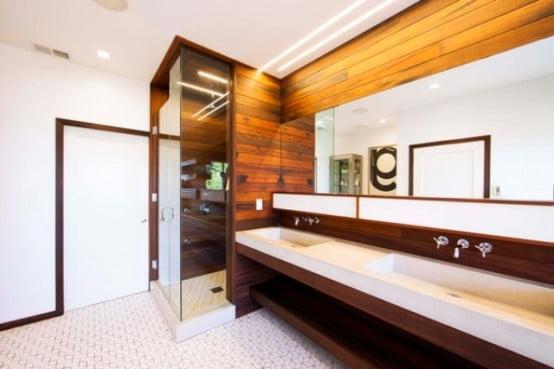 banyo-yenilemesi-4