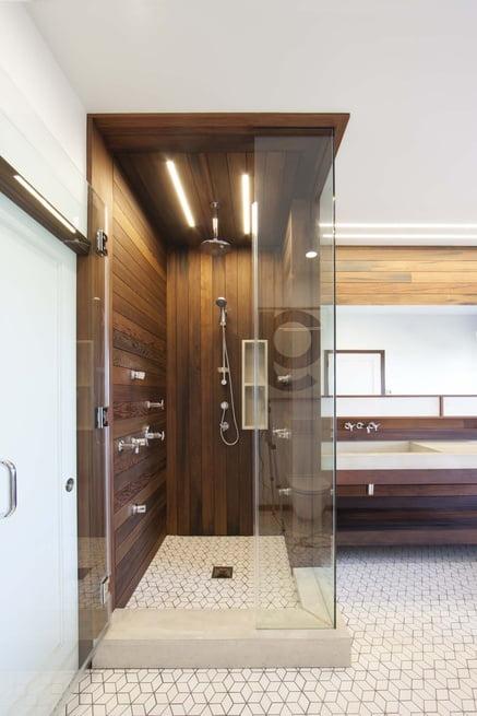 banyo-yenilemesi-5