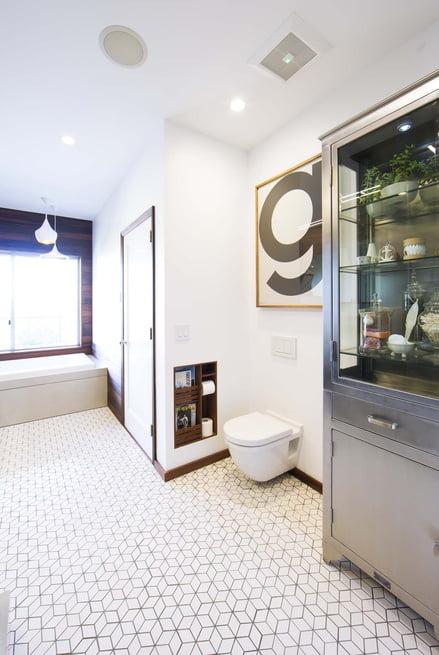banyo-yenilemesi-6