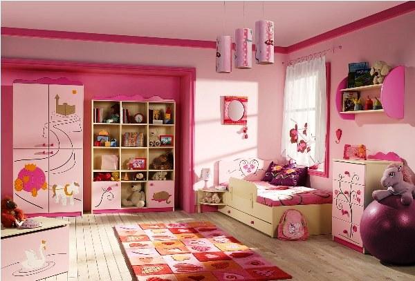 cocuk-odasi-dekorasyon-fikirleri-1