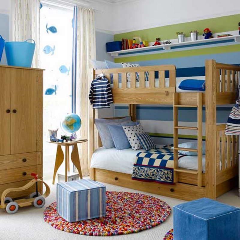 cocuk-odasi-dekorasyon-fikirleri-2