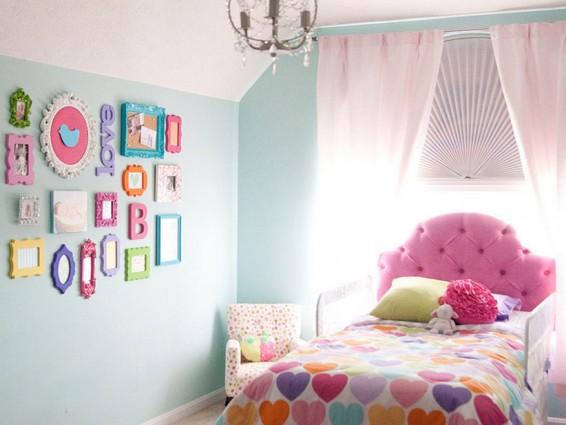 cocuk-odasi-dekorasyon-fikirleri-3