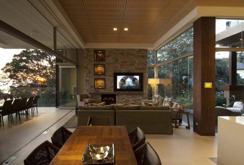 dekoratif-salon-dekorasyon-fikirleri-13