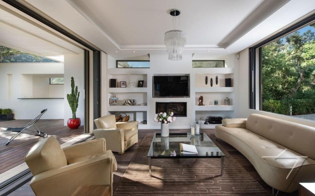dekoratif-salon-dekorasyon-fikirleri-2
