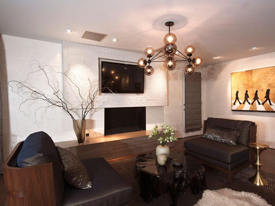 dekoratif-salon-dekorasyon-fikirleri-8