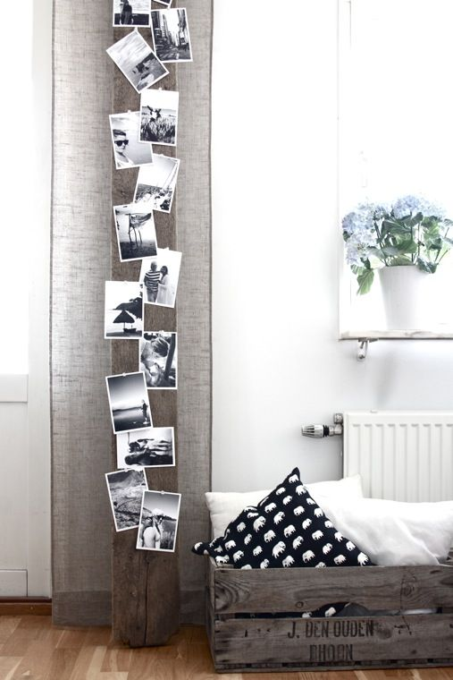 fotograflari-duvar-sergilemenin-yollari-1