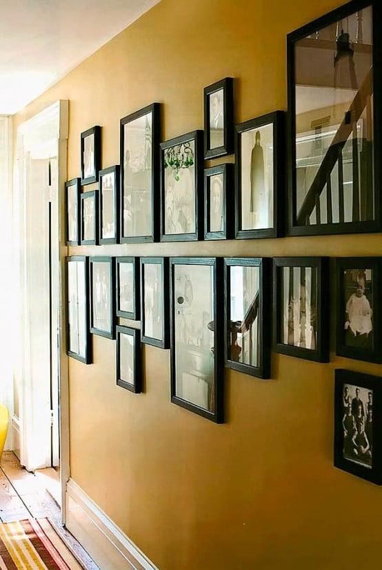 fotograflari-duvar-sergilemenin-yollari-14