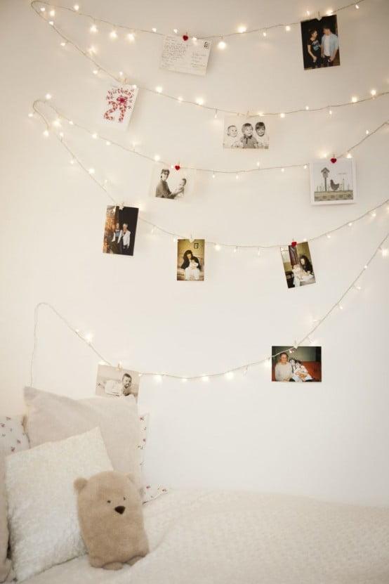 fotograflari-duvar-sergilemenin-yollari-15