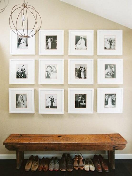 fotograflari-duvar-sergilemenin-yollari-18