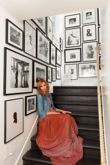 fotograflari-duvar-sergilemenin-yollari-21