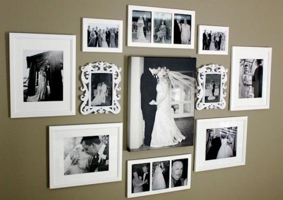 fotograflari-duvar-sergilemenin-yollari-23