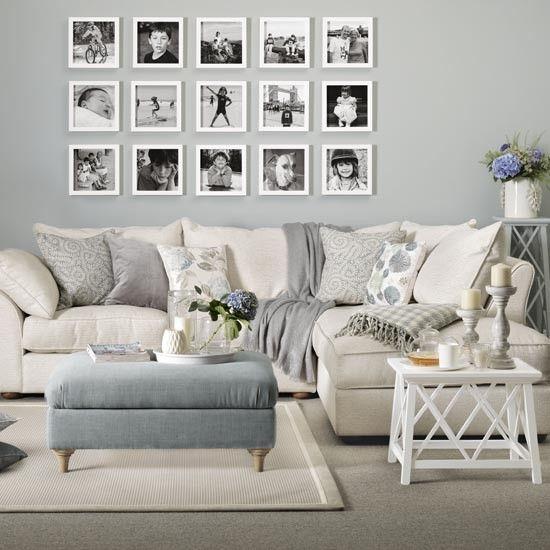 fotograflari-duvar-sergilemenin-yollari-24