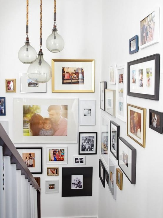 fotograflari-duvar-sergilemenin-yollari-27