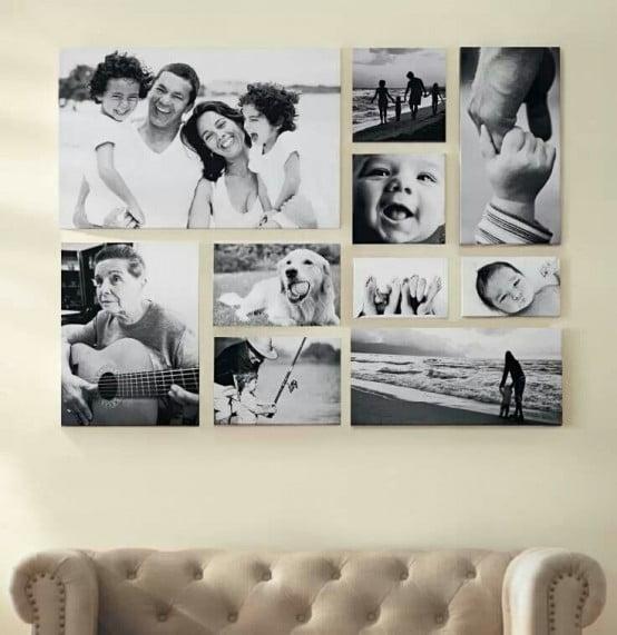 fotograflari-duvar-sergilemenin-yollari-6