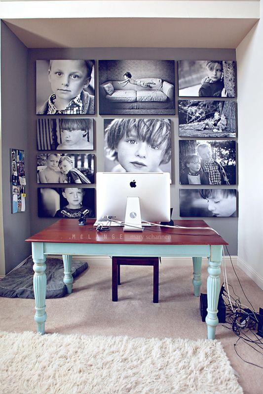 fotograflari-duvar-sergilemenin-yollari-7
