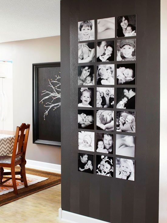 fotograflari-duvar-sergilemenin-yollari-8