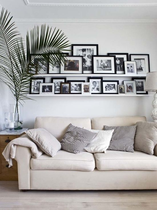 fotograflari-duvar-sergilemenin-yollari-9