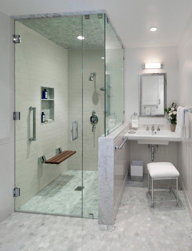 harika-banyo-tasarimlari-10