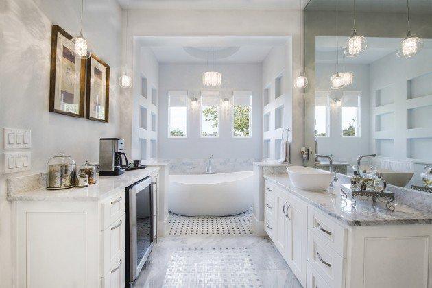 harika-banyo-tasarimlari-11