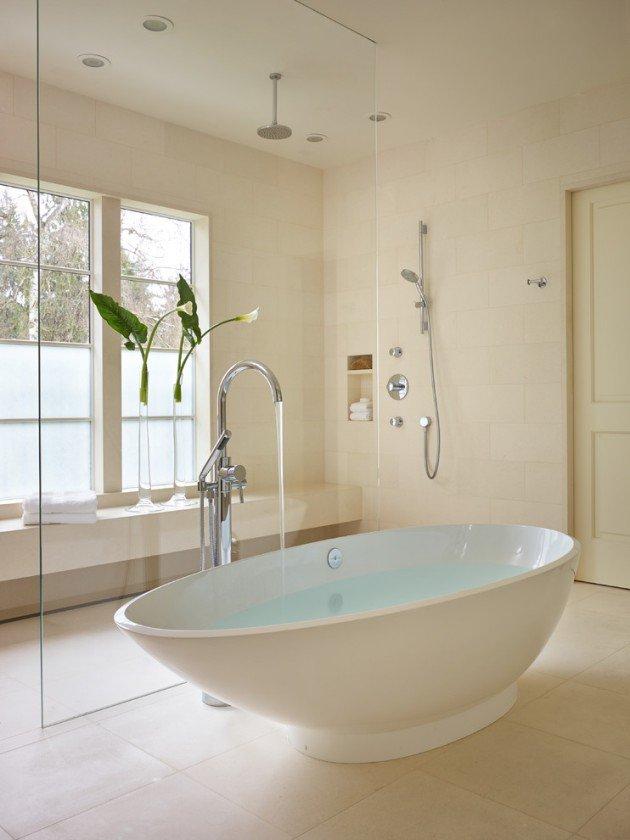 harika-banyo-tasarimlari-12